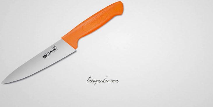 Couteau de chef Fischer Kids