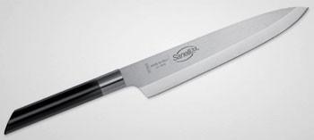 Couteau cuisine San Sanelli