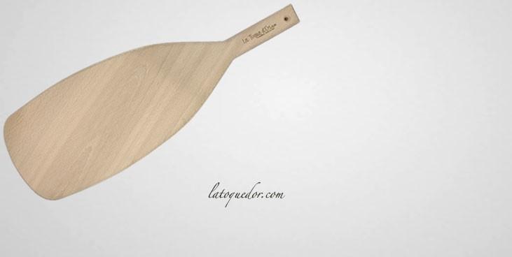 Planche à découper bois spéciale tapas