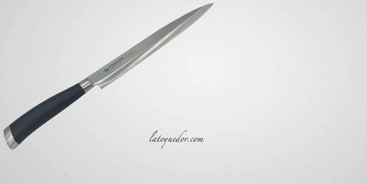 Couteau sashimi Zen Fischer