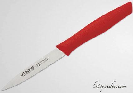 Couteau à tomate Nova - Arcos