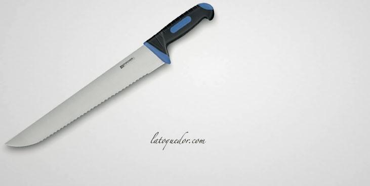 Couteau à découper poisson Fischer Bargoin
