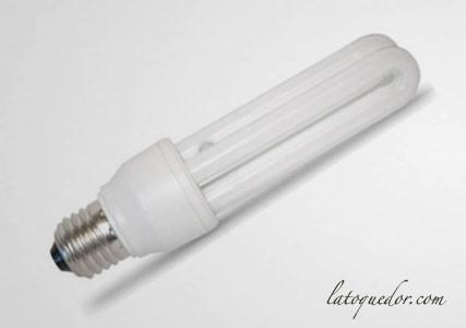 Ampoule 11W pour destructeur d'insectes