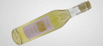 Vinaigre d'hydromel 50 cl - Le Vinaigre du Couvent