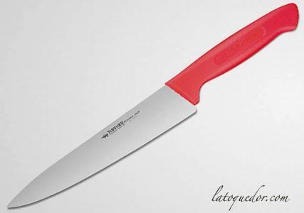 Couteau de chef Creative Chef 20 cm