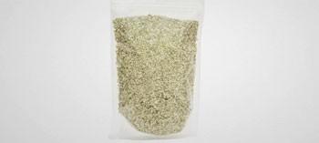 Copeaux de bois de mesquite pour fumage - 1000 ml