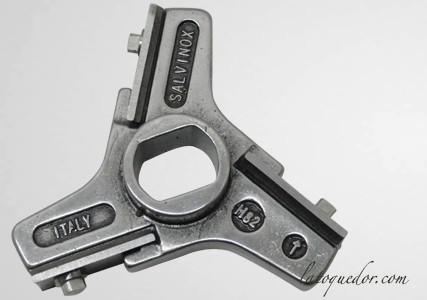 """Couteau pour hachoir système """"Unger"""" H82"""