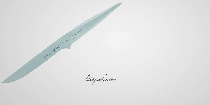 Couteau à désosser Type 301 P08