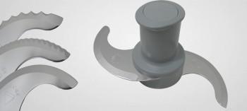 Couteau Robot Coupe pour R301 / R301 Ultra / R3