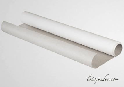Rouleau papier cuisson 30 cm
