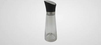 Vaporisateur à huile Luxe avec filtre