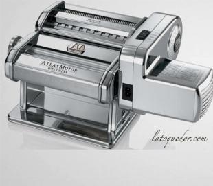 Machine à pâtes électrique Atlas 150 Marcato