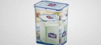 Boîte de conservation farine 1,8 L