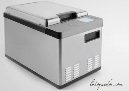 Four de cuisson basse température Lacor