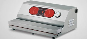 Machine sous vide professionnelle Matic 40