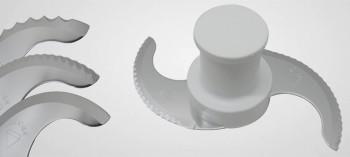 Couteau Robot Coupe R401 / R402 / R402 VV